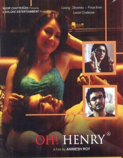 Oh! Henry (2013)