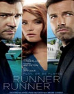 Runner Runner (2013) - English