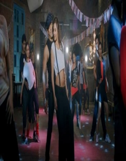 Jai Ho (2014) - Hindi