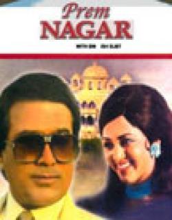 Prem Nagar (1974) - Hindi