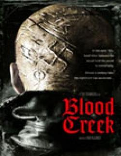 Blood Creek (2009) - English