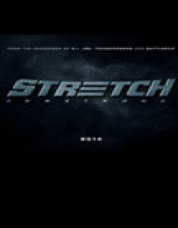 Stretch (2014) - English