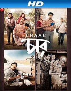 Chaar (2014)