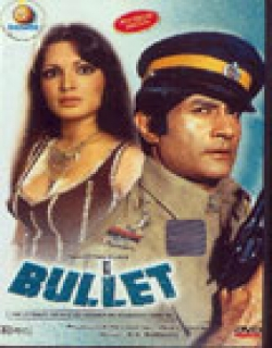Bullet (1976) - Hindi