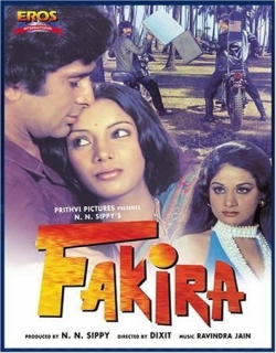 Fakira (1976)