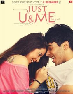 Just U and Me (2013) - Punjabi