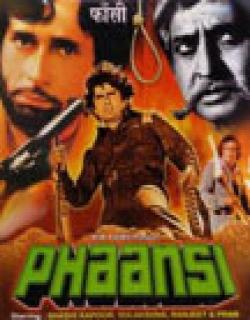 Phaansi (1978) - Hindi