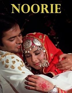 Noorie (1979)