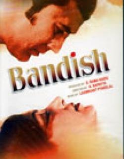 Bandish (1980)