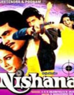 Nishana (1980)