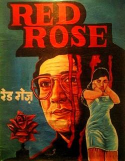 Red Rose (1980) - Hindi