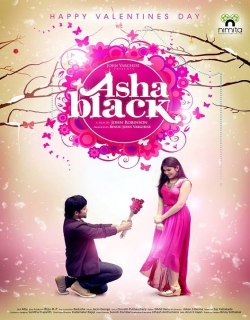 Asha Black (2014) Movie Trailer