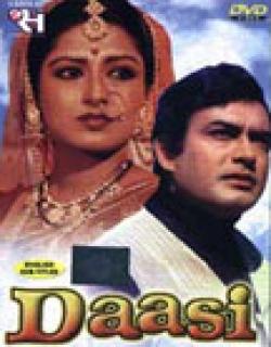 Daasi (1981) - Hindi