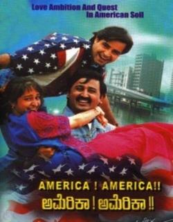 America America (1995)