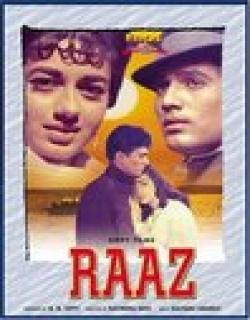 Raaz (1981) - Hindi