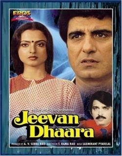Jeevan Dhaara (1982) - Hindi