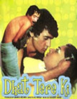 Dhat Tere... Ki (1983) - Hindi