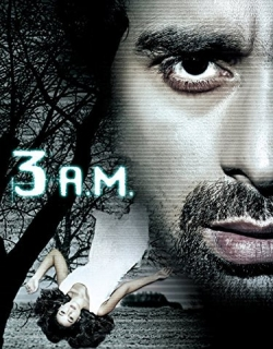 3 A.M. (2014) Movie Trailer