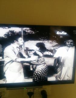 Adambaralu Anubhandalu (1974)