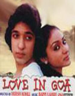 Love In Goa (1983) - Hindi