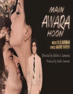 Main Awara Hoon (1983)
