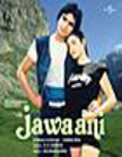 Jawaani (1984) - Hindi