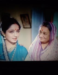 Sasural (1984) - Hindi