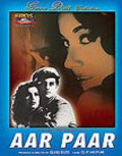 Aar Paar (1985) - Hindi