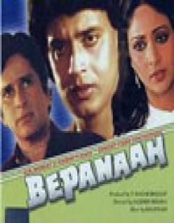 Bepanaah (1985) - Hindi