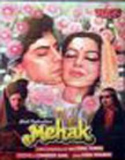 Mehak (1985) - Hindi