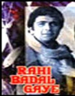 Rahi Badal Gaye (1985) - Hindi