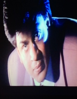 Anjaam (1986)
