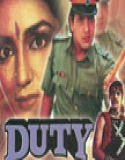Duty (1986) - Hindi