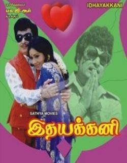 Idhayakkani (1975)