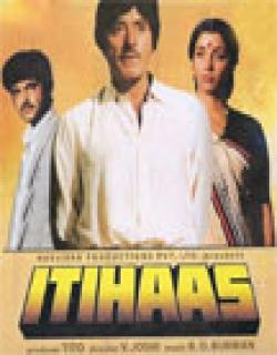 Itihaas (1987) - Hindi