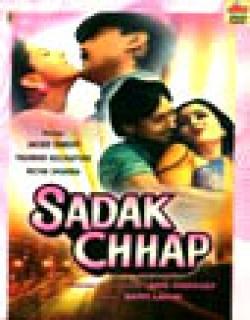 Sadak Chhap (1987) - Hindi