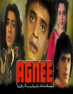 Agnee (1988)