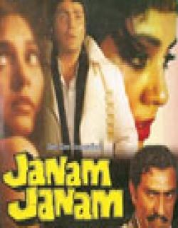 Janam Janam (1988) - Hindi