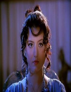 Veerana (1988) - Hindi