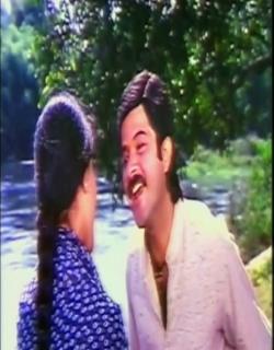 Eeshwar (1989) - Hindi