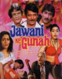 Jawani Ke Gunah (1989)
