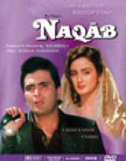 Naqab (1989) - Hindi