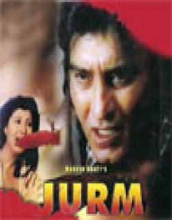 Jurm (1990) - Hindi