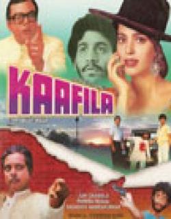 Kaafila (1990) - Hindi