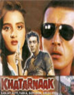 Khatarnaak (1990) - Hindi
