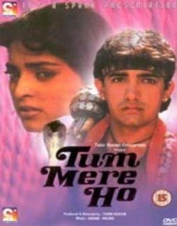 Tum Mere Ho (1990) - Hindi
