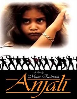 Anjali (1990)