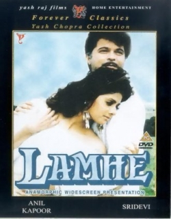 Lamhe (1991) - Hindi