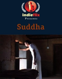 Suddha (2005) - Hindi