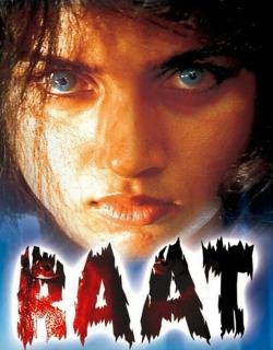 Raat (1992) - Hindi